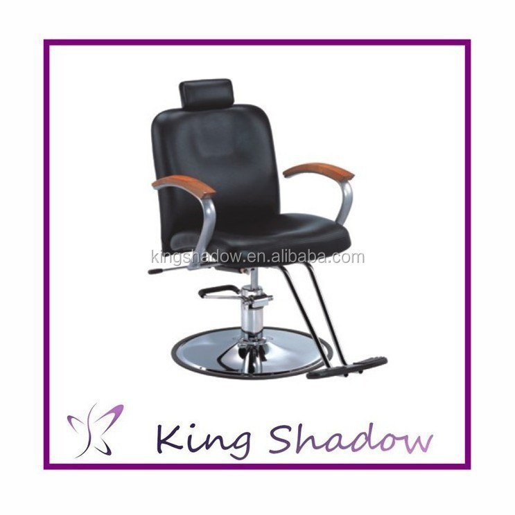 Hot Selling Barber Chair For Sale Craigslist Used Massage