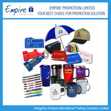 Professional One Stop Solution Promotional Product,Promotional Item,Promotional gift
