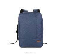 backpack for school/korean style backpack/ibm laptop backpack bag