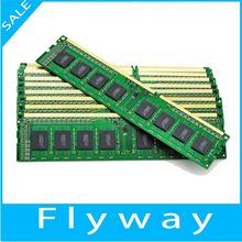 Non-ECC Original Chipset DDR3 2gb RAM with Full Compatible for INTEL and AMD Motherboard Computer