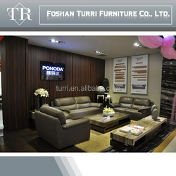 Contemporary Sofa set,New designs leather sofa for hot sale