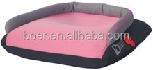 Gr2+3 ( 15-36kgs)child Car Seat booster with ECE-R44/04 standard