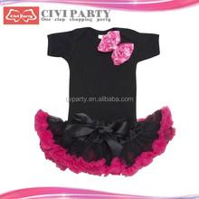 tulle fluffy tutu skirt for baby girls men cargo skirts