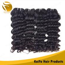 Remy Kbl Brazilian Hair