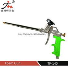 Professional hot foam gun for sale/Mastic Sealer