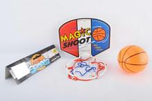 2015 New China product plastic child sport toy kids toy mini basketball backboard wholesale