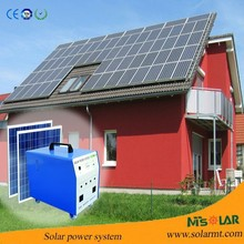 Factory directly 10kw mppt grid tie solar inverter connect to small solar panel for solar electricity generating system for home