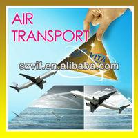 cheap air cargo service from shanghai to DUBAI --Susan