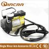 /product-gs/12v-dc-auto-car-air-compressor-tyre-infaltor-pump-30mm-cycliner-60363659736.html