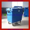 /p-detail/Con-m%C3%B3vil-contenedor-de-reciclaje-HDPE-industrial-EN840-300002532160.html