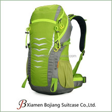 Nice Pack for nonsexual Camping Travel Backpack Outdoor Hiking Daypacks Climbing Cycling Bag Waterproof