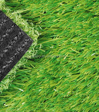 Artificial turf 4018ADA-T5 astro turf landscaping grass