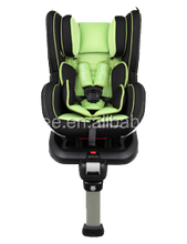 isofix baby car seat KD589