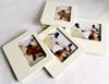 /product-gs/acrylic-photograph-frame-60210045291.html