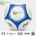 zhensheng lndoor pelotas de fútbol de pelotas de fútsala gran juego