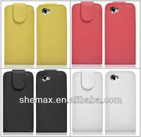 Flip Case For sony xperia l, case cover for sony xperia neo l mt25i,protective case cover for sony xperia l s36h
