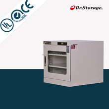 C20-290 Industrial Humidity Machine For IC Chips SMT BGA