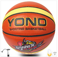 customized Panels PU leather basketball,official size/weight basketball,laminated PU basketball