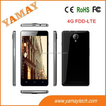 "alibaba in russian 4G FDD LTE smart phone with whatsapp for USA/Asia/EU mtk 6582 5"" 4.4 android phone"