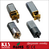 /product-gs/gold-50-kw-dc-motor-ul-ce-vde-rohs-2286-60235878824.html