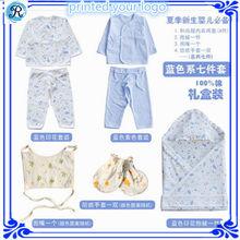 Ropa de bebé al por mayor ropa de bebé