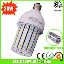 2015 new 20w in closed fixtures 20w light e26 bulb