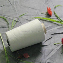100 virgin material polyester yarn super quality ,best price ,yarn count 30s