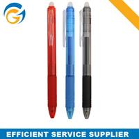 0.5MM 1.0MM Promotion Ballpoint Pen Ink Eraser