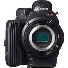 For New Canon EOS C500 4K Cinema Camera (EF Lens Mount)