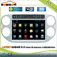 Universal android touch screen 2 din 10.1 inch in dash detachable tablet car dvd player with 3g wifi dvd mp3 mp4 camera gps