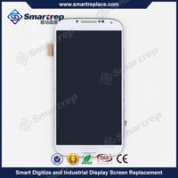 Wholesale internal antenna for SAMSUNG galaxy s4 ,Best quality internal antenna for SAMSUNG galaxy S4,Original