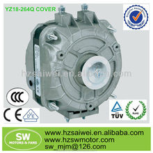 YZ5-13 Electric Fan Motor Parts Shaded Pole Motor