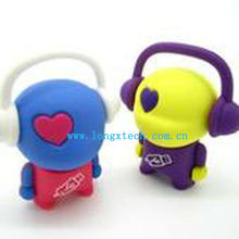 Cool USB Flash Drives for Sale