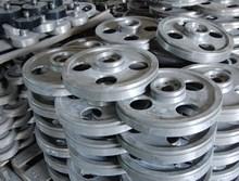 Fan Belt Tensioner/ Steel V Belt Pulley,casting pulley,Aluminium die casting pulley