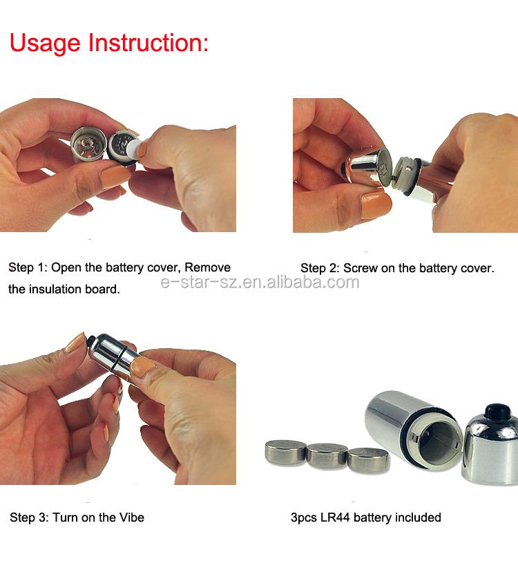 sex porn tube bullet vibrator