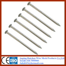 Cheap wholesale common nail for wooden nails iron nails