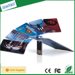 Top selling new new products 2015 usb drive strobe 1G 2G 4G 8G16G