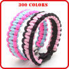 wholesale top quality woven friendship bracelets