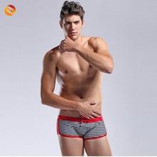 2015 men hot sexy swimwear sexy swimwear men sexy swimwear