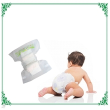 Disposable teen baby diapers for baby product in china