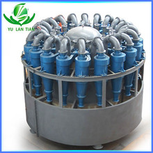 high efficient good price mining hydro cyclone