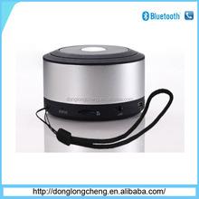 New ceiling speaker powered speaker support TF card & handsfree function