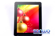 Dual-core 5000mAh 10.1 tablet pc touch screen monitor download free mobile games consumer electronic android phone computer