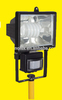 35W 110V Energy Saving Lamp