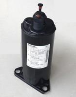 Panasonic compressor 12000 BTU PANASONIC 2P17