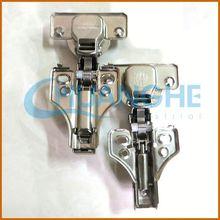 alibaba china australia standard stainless adjustable self locking two way glass door hinge