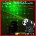 Barato projetor discoteca luz laser
