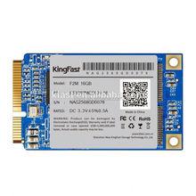 Factory Price SSD Hard Drive 8GB m-SATA for Gaming Machine