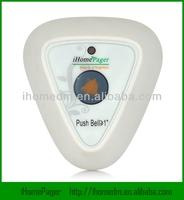 high technology wireless nurse call bell equipment