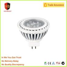 dimmable led spotlight,mr16 gu10 e27 cob led spotlight,creeled 3/5/7/9w led spotlight